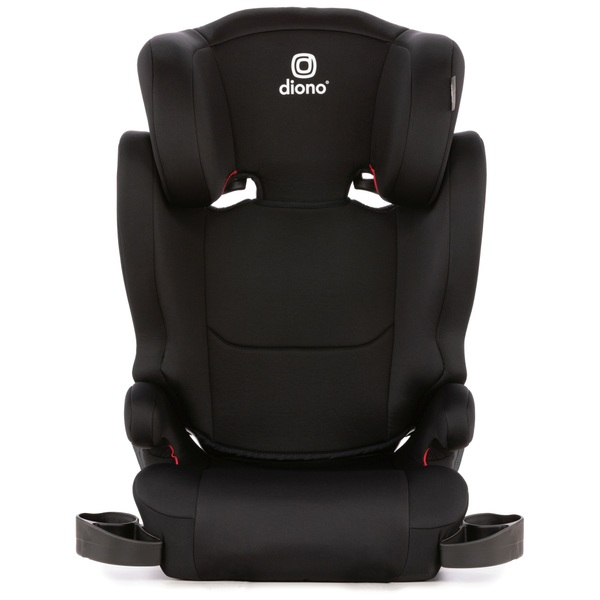 Diono Cambria 2 Group 2-3 Car Seat Black