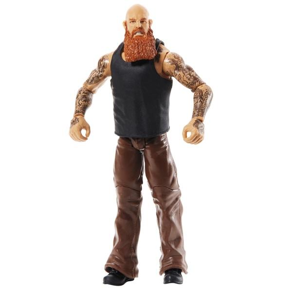 WWE Basic Series 111 Erik Rowan