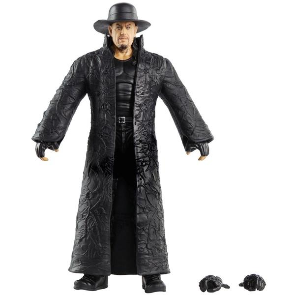 WWE Elite Series 79 Undertaker