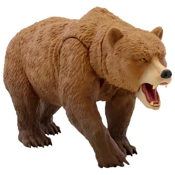 Jumanji - Animal - Big Paw Bear