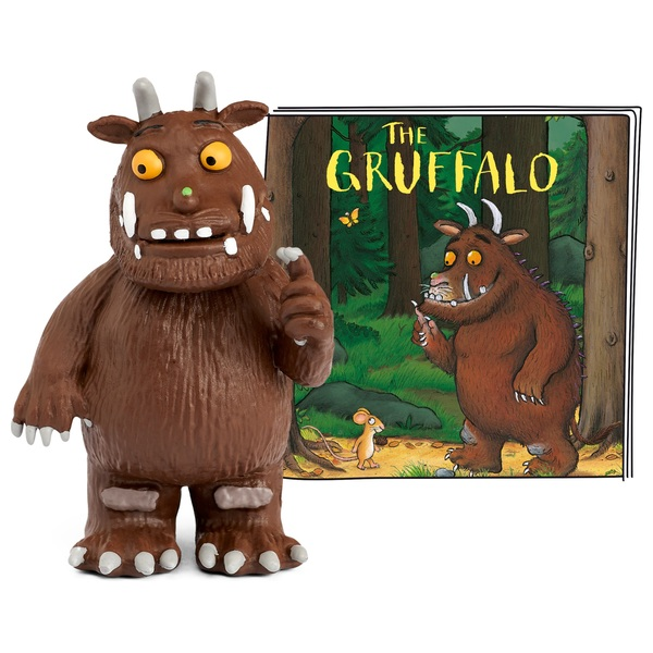 Tonies The Gruffalo Conent Tonie