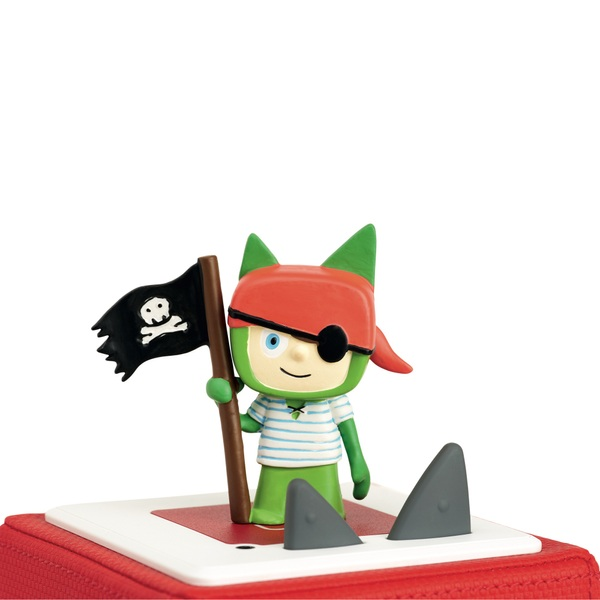 Tonies Creative Tonie - Pirate