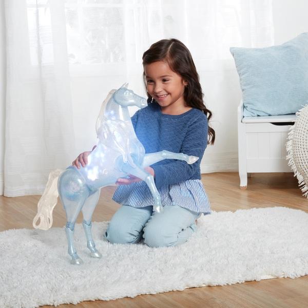 Disney Frozen 2 38cm Nokk Figure