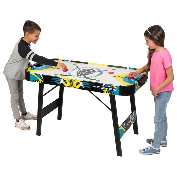 4ft Air Hockey Game Table