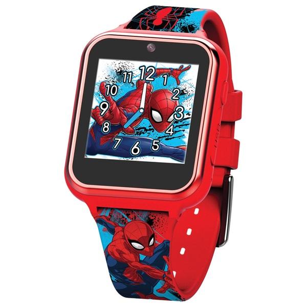 Spider-Man Kids Smart Watch
