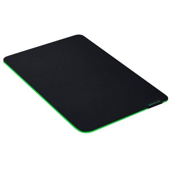 Razer Gigantus V2 Surface - Medium Mouse Pad