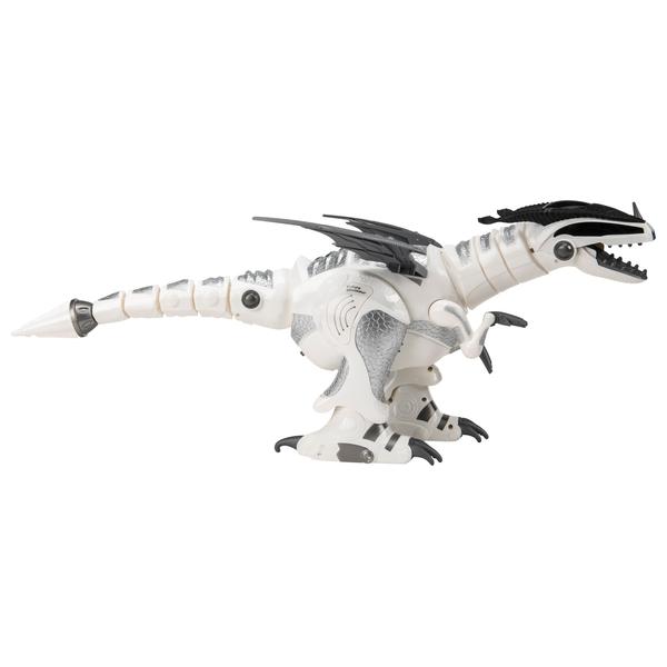 RC Mega Rex
