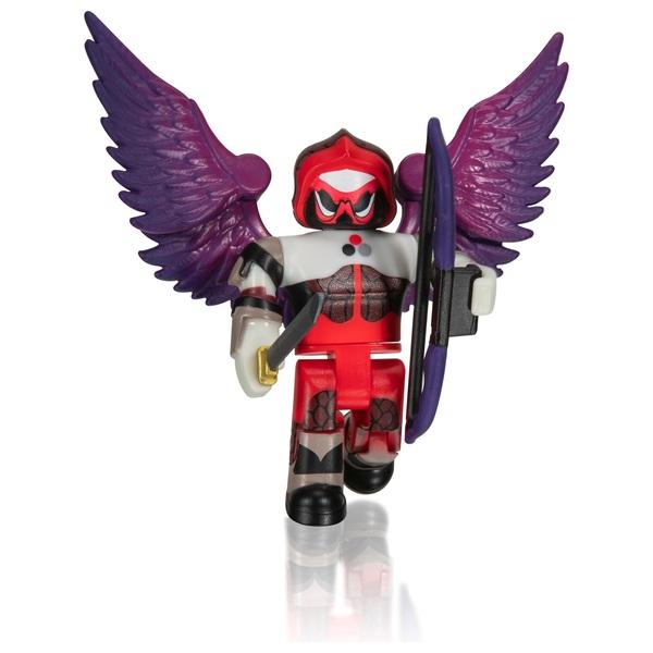 Roblox Core Figure - Booga Booga: Shark Rider