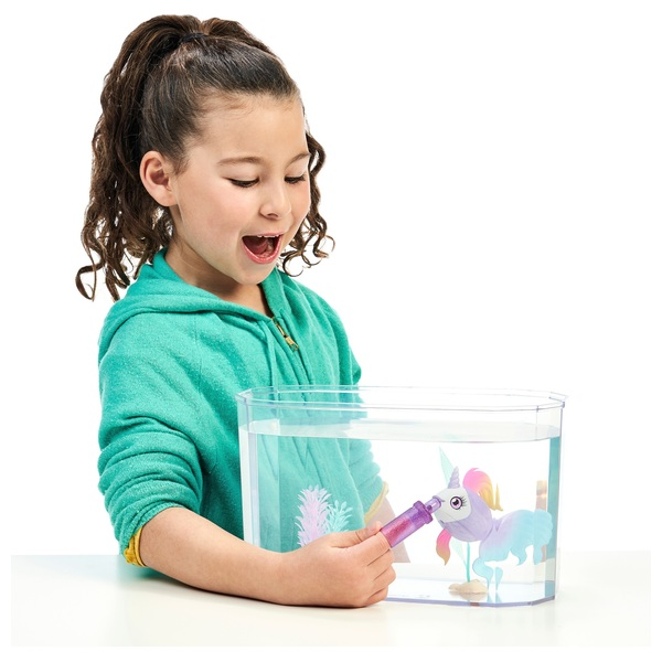 Little Live Pets Lil Dippers Fish Tank Playset Smyths Toys Ireland Sign up for free today! little live pets lil dippers fish tank playset smyths toys ireland