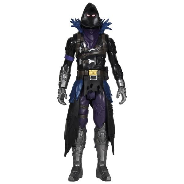 Fortnite Raven - Victory Series 30cm Action Figure