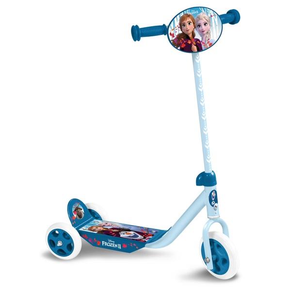 Disney Frozen 2 Tri Scooter