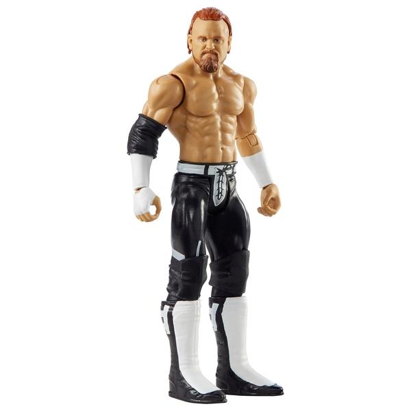 WWE Basic Series 113  Buddy Murphy