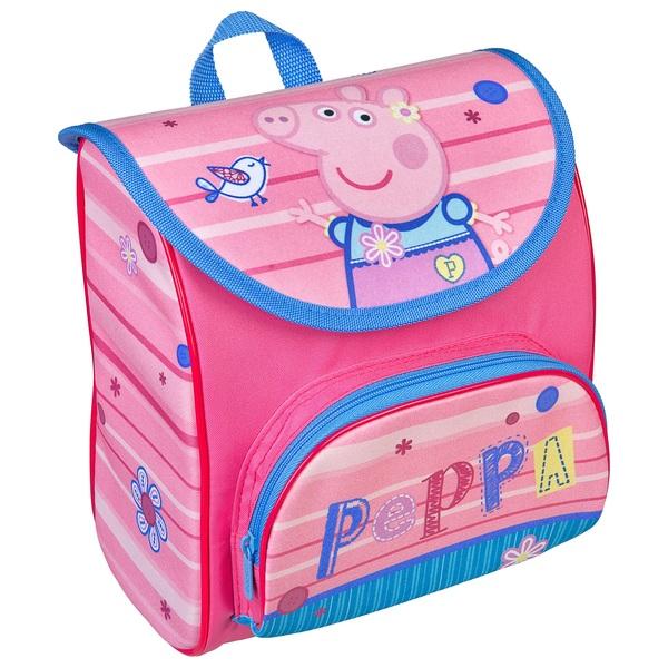 Mini-Ranzen Cutie Peppa Pig