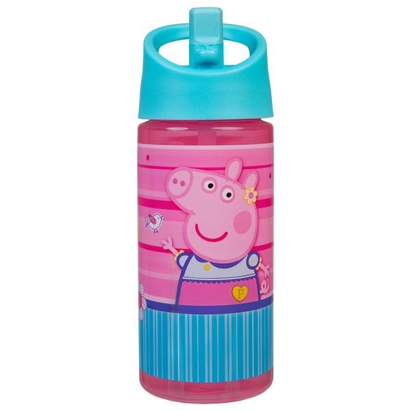 Peppa Pig Trinkflasche