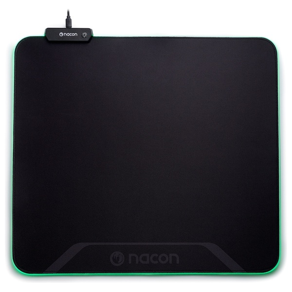 Nacon Backlit Mouse Pad