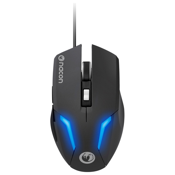 Nacon PC Gaming Mouse GM-105