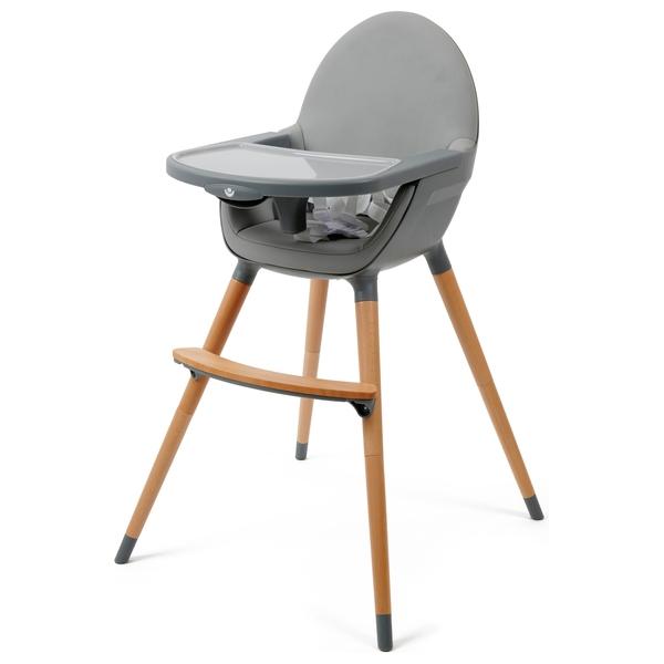 Babylo Q 2-in-1 Highchair