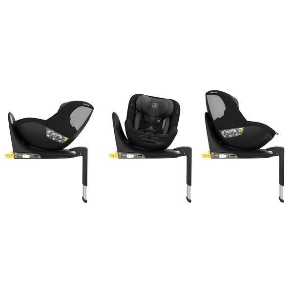 Maxi Cosi Mica i-Size Car Seat Group 0-1