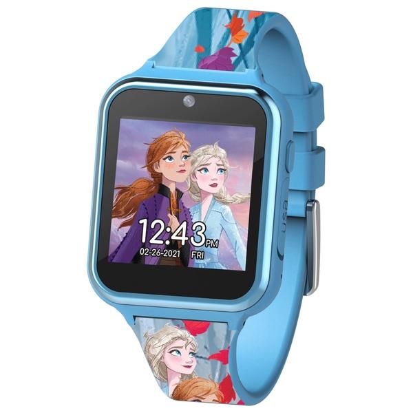 Disney Frozen 2 Kids Smart Watch