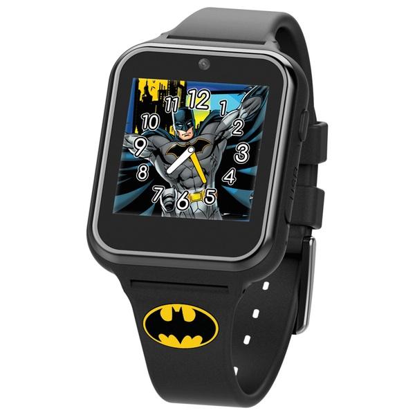 Batman Kids Smart Watch