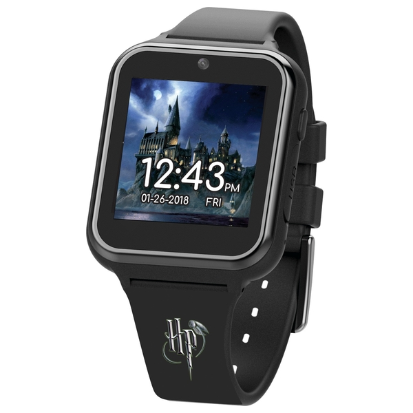Harry Potter Kids Smart Watch