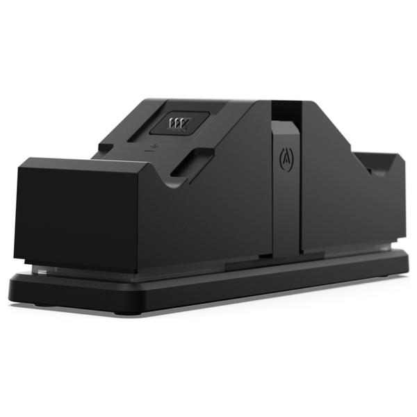 PowerA Dual Charging Station for Xbox - Black