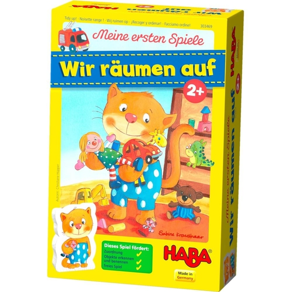 Kinderspiele Handy