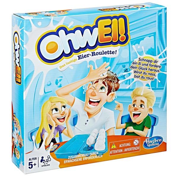 Kostenfreie Kinderspiele