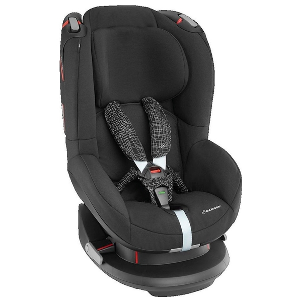 Kindersitze 9 18 Kg : maxi cosi kindersitz tobi black grid kindersitze 9 18 ~ Watch28wear.com Haus und Dekorationen