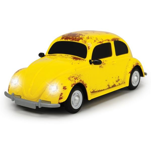 Transformers Blebee Remote Control Beetle