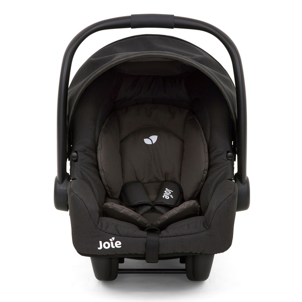 Joie Gemm Group 0+ Car Seat Ember