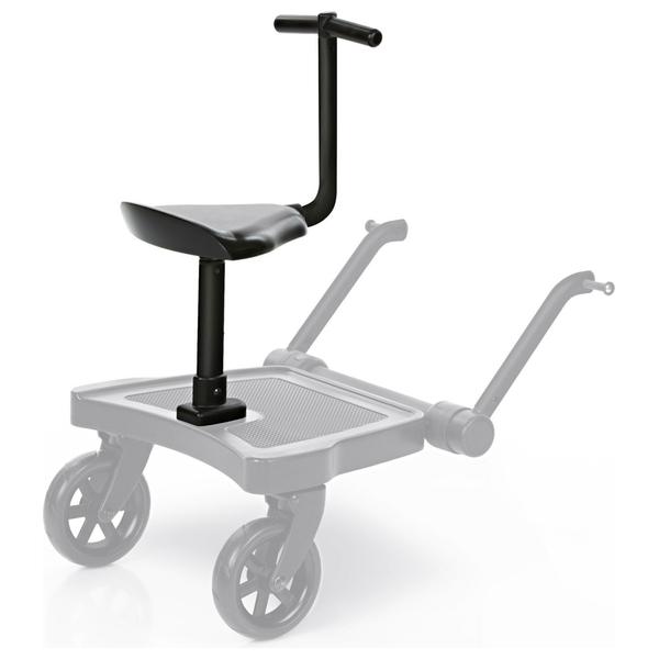 ABC Design - Sitz für Kiddy Ride On 2