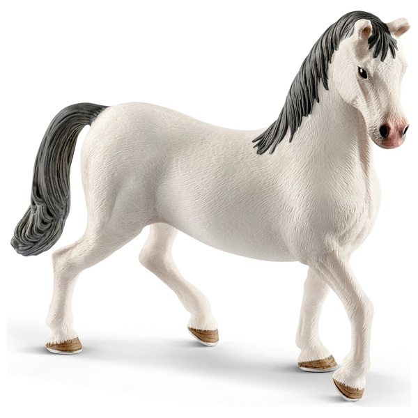Schleich Lipizzaner Stallion