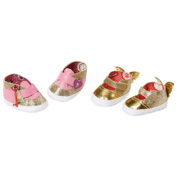Baby Annabell - Schuhe, sortiert