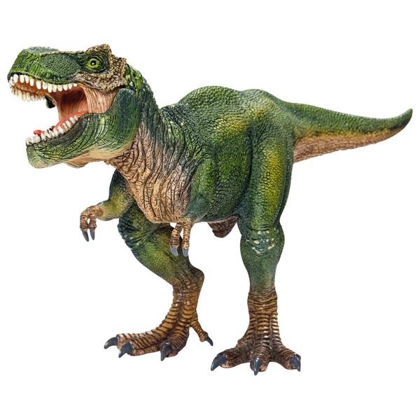 Schleich - 14525 Tyrannosaurus Rex