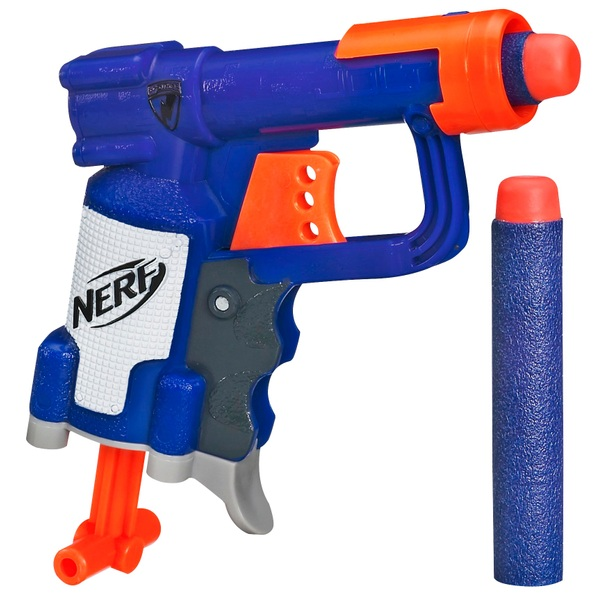 NERF - N-Strike Elite Jolt