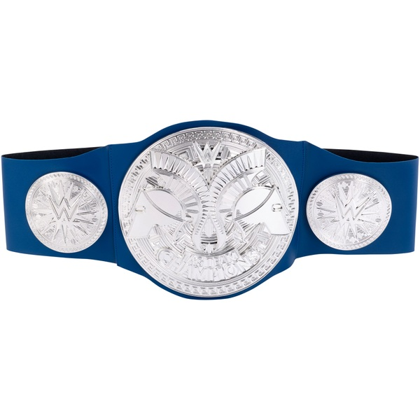 WWE - Tag Team Championship Gürtel