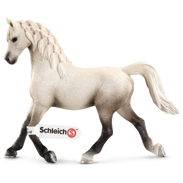 Schleich - 13761 Araber Stute