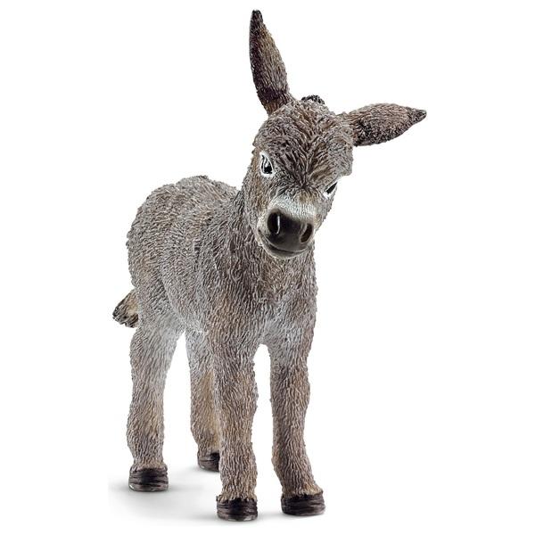 Schleich - 13746 Esel Fohlen