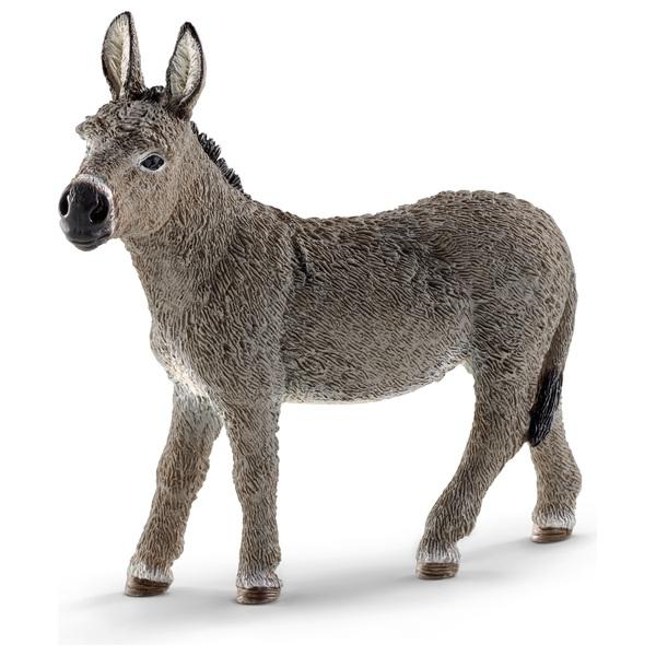 Schleich - 13772 Esel