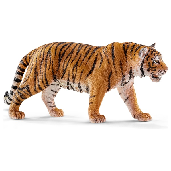 Schleich - 14729 Tiger