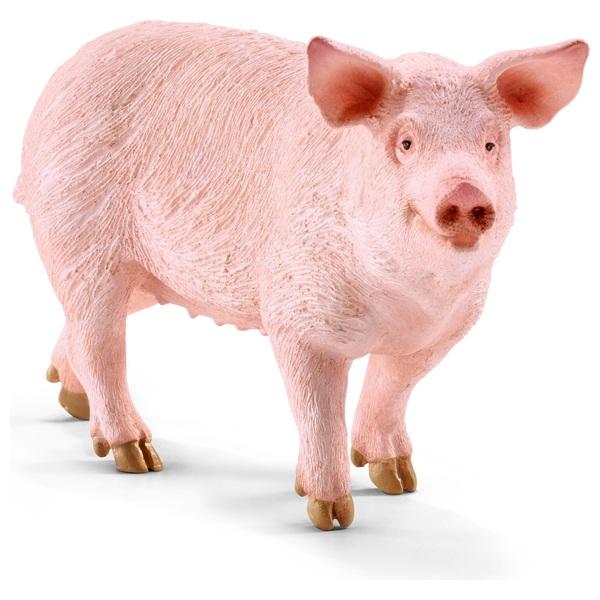 Schleich - 13782 Schwein