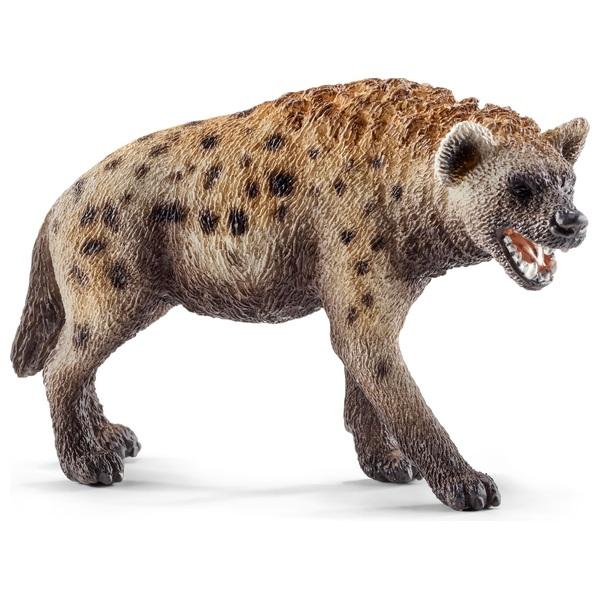 Schleich - 14735 Hyäne