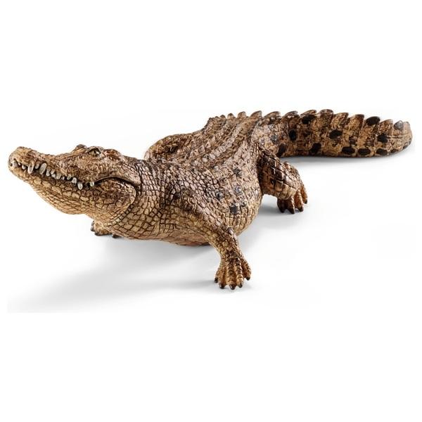 Schleich - 14736 Krokodil