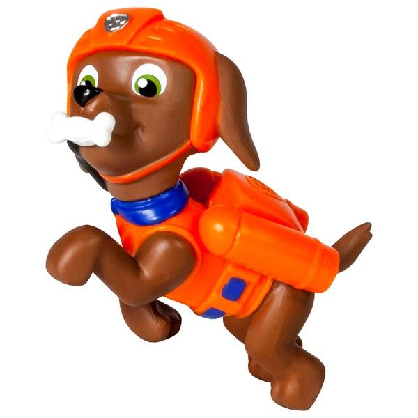 Paw Patrol - Hundewelpen, sortiert