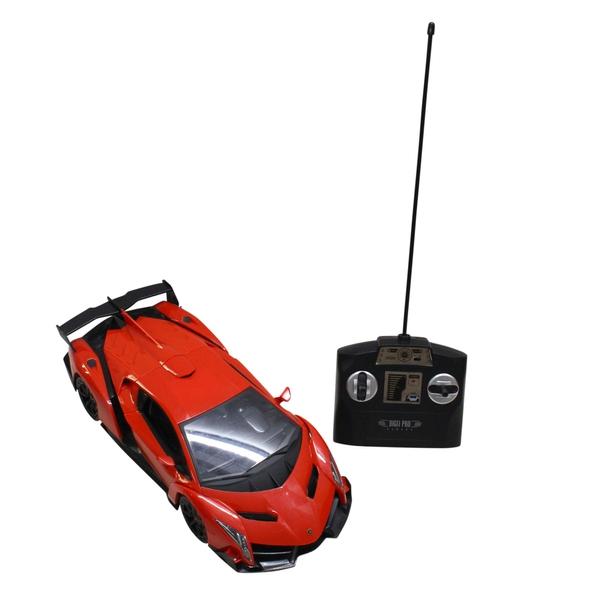 RC Lamborghini Veneno, Maßstab 1:14