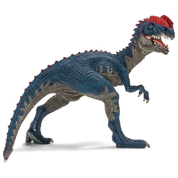 Schleich - 14567 Dilophosaurus