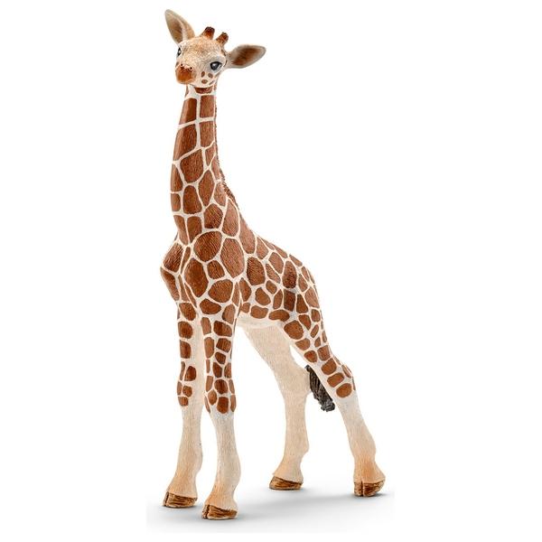 Schleich - 14751 Giraffenbaby