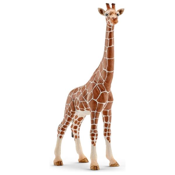 Schleich - 14750 Giraffenkuh