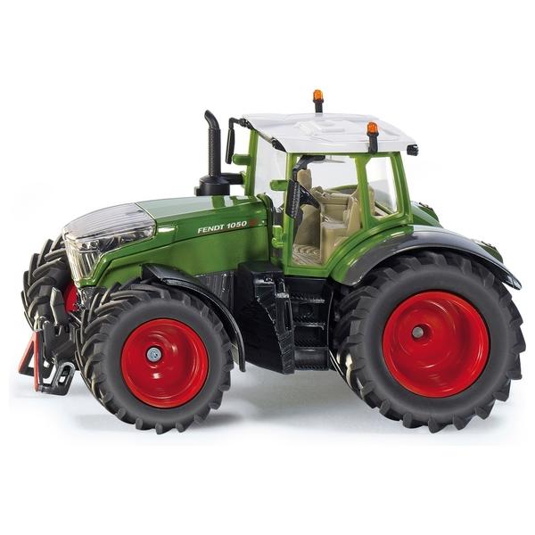 SIKU Farmer - 3287: Fendt 1050 Vario, 1:32